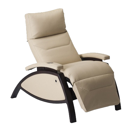 ZG Dream™ Lounger