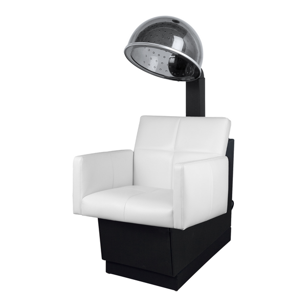 Fara Dryer Chair