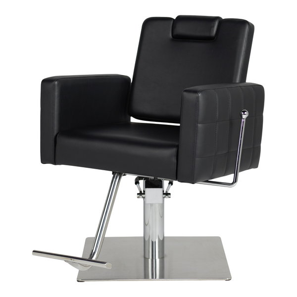 Gwyneth All-Purpose Chair