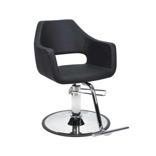 Margaux Styling Chair