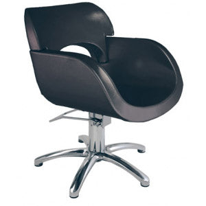 Maletti Morpheus Styling Chair
