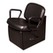 Westfall Kaemark American-Made Salon Shampoo Chair