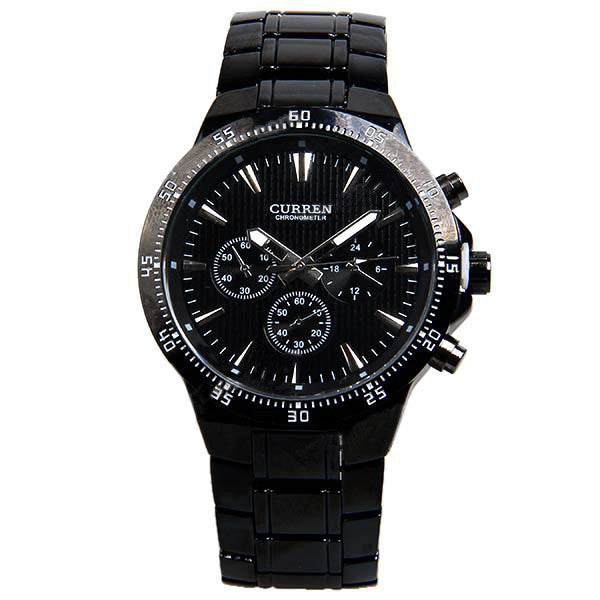 watches luxury fashionable gsol htm sm china automatic top fashion mechanical p brand i best selling s watch men