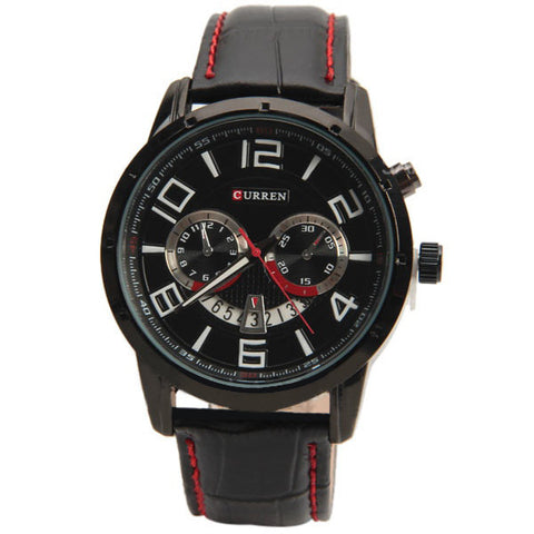 Curren watches the 1 curren watch store online for Curren watches
