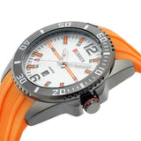 Curren Quartz Sports Watch (Dial 4.6cm) - CUR 152