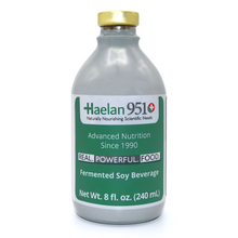 Load image into Gallery viewer, Haelan 951 - Haelan Products Inc.