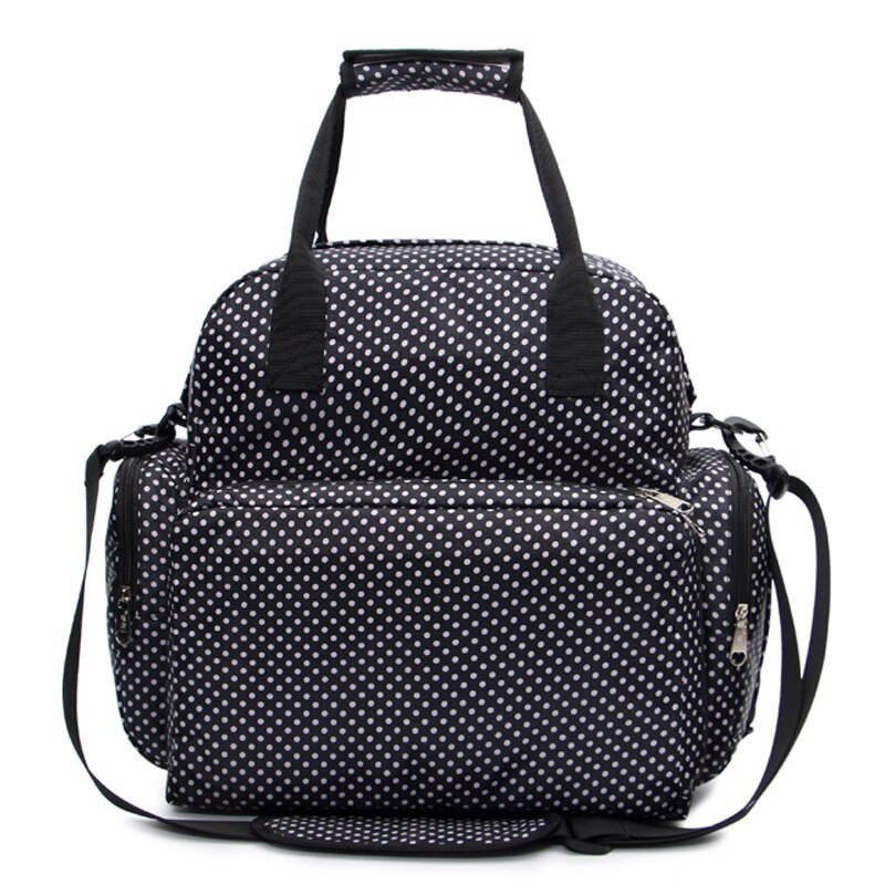 Water Proof Tote Diaper Bag