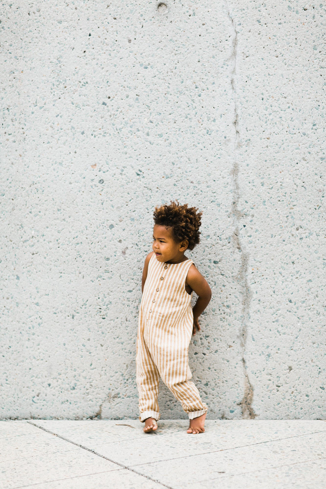 a66f6ad5694c RYLEE AND CRU SPRING AND SUMMER 2017 COLLECTION - Le Petit Organic