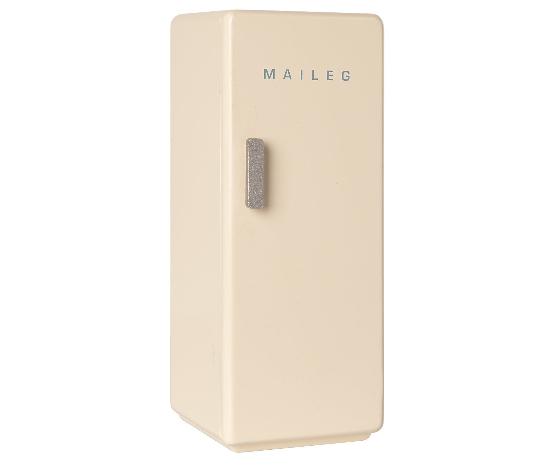 Maileg Miniature Cooler