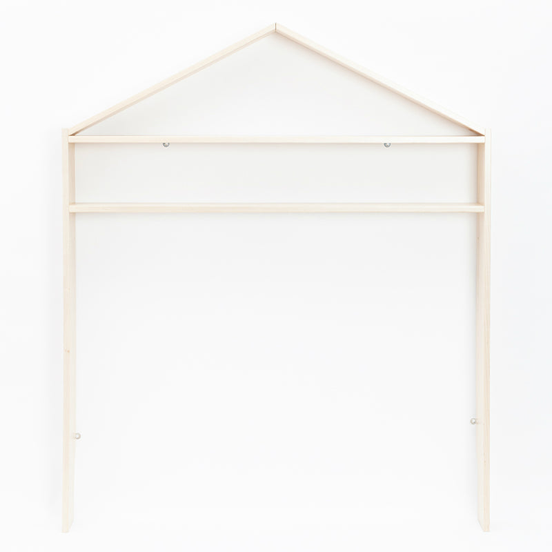 Milton & Goose House Shelf - Natural