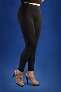 #345 Slim Leggings