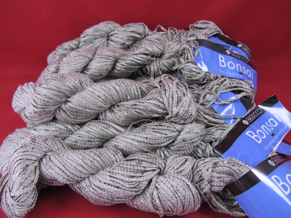 Yarn-- Bonsai by Berroco  Sage