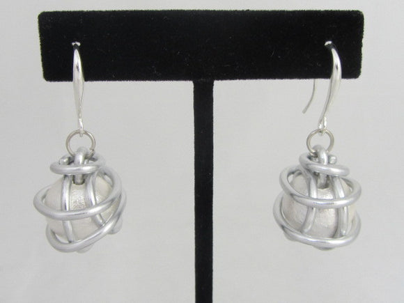 ER 137 Lucille Earrings