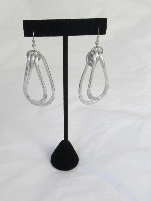 ER - A4 94 Tiara Earrings
