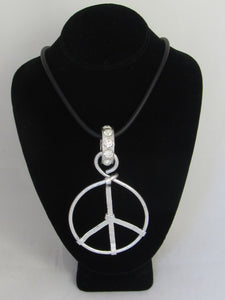 NKL 274- C0  Peace Convertible