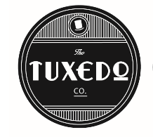 The Tuxedo Co.