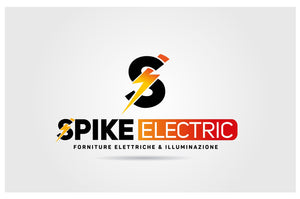 Spike electric 2.0 di Pardo D'Alesio
