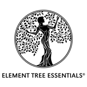 Element Tree Essentials
