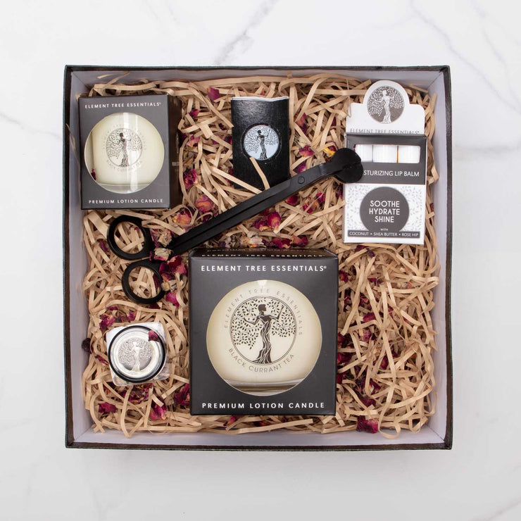 Classic ETE Large Gift Box - Pick Your Scents!