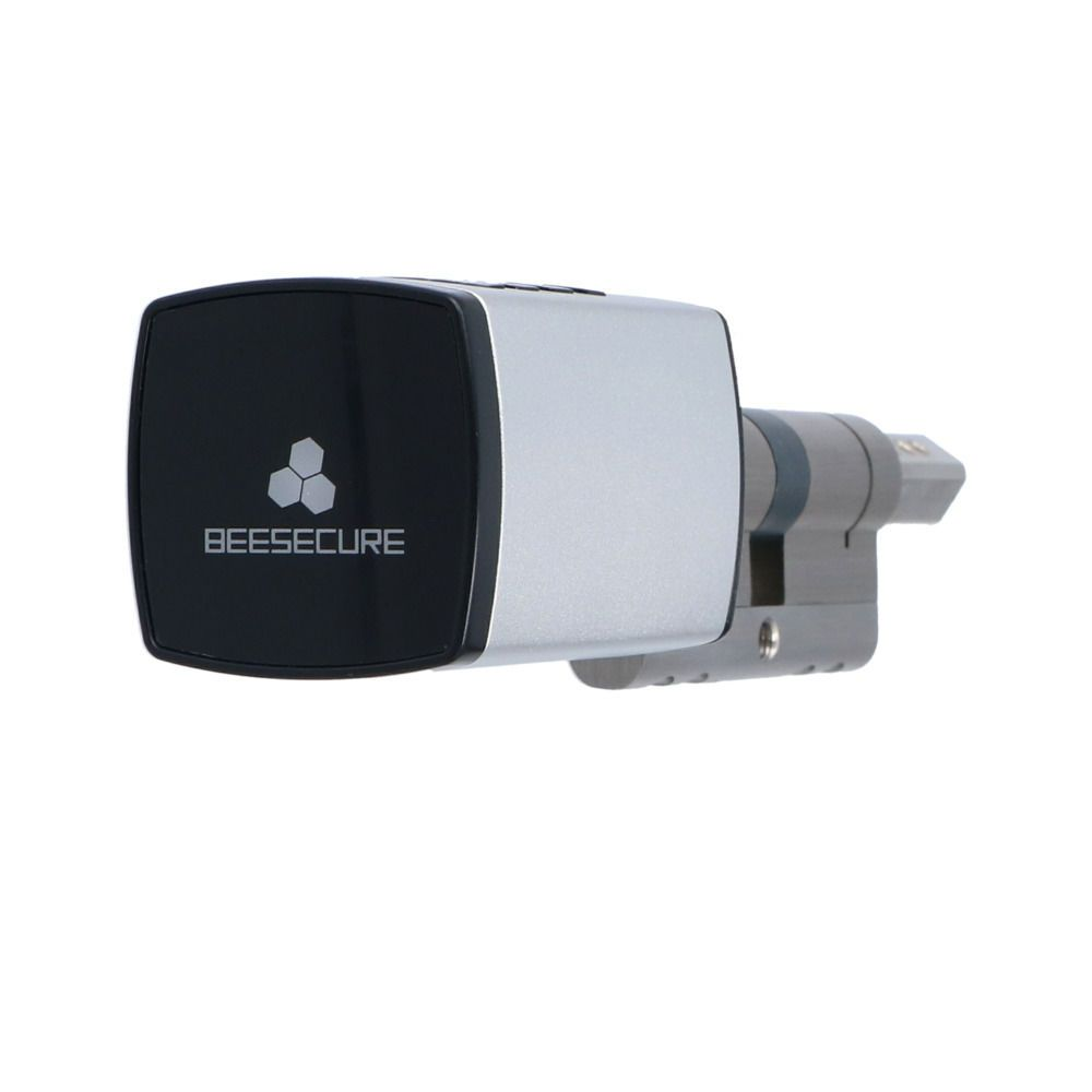 Beesure Smart Lock P1