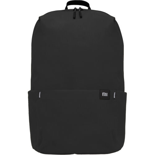 Xiaomi 10L Leisure Sports Chest Backpack Black Bag