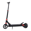 SUOTU R2 Electric Scooter 10.4Ah 45km Range 350W 8inch Black