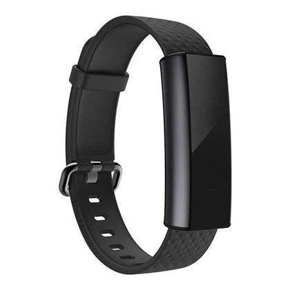 Xiaomi Amazfit Arc Black Heart Rate Activity Sleep Tracker Smartwatch