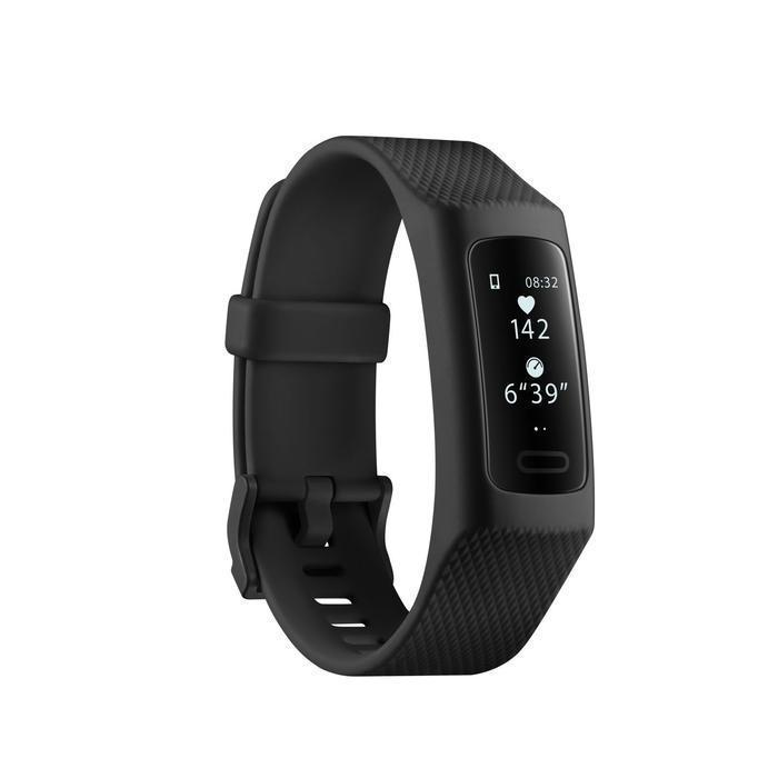 Lifesense Band 3 Smart Watch