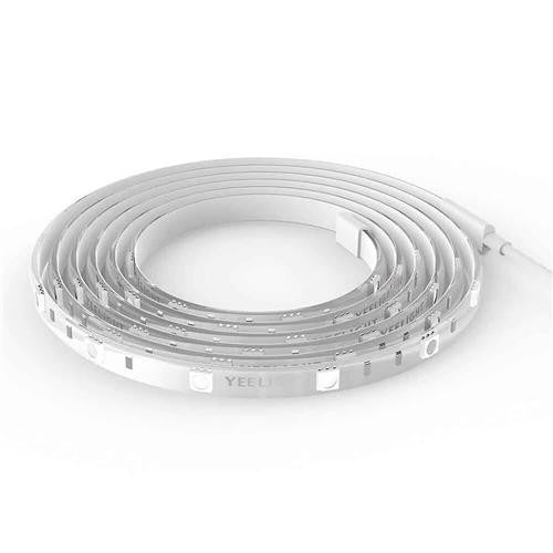 Xiaomi Yeelight Aurora Smart Light Strip YLDD04YL Plus 2m