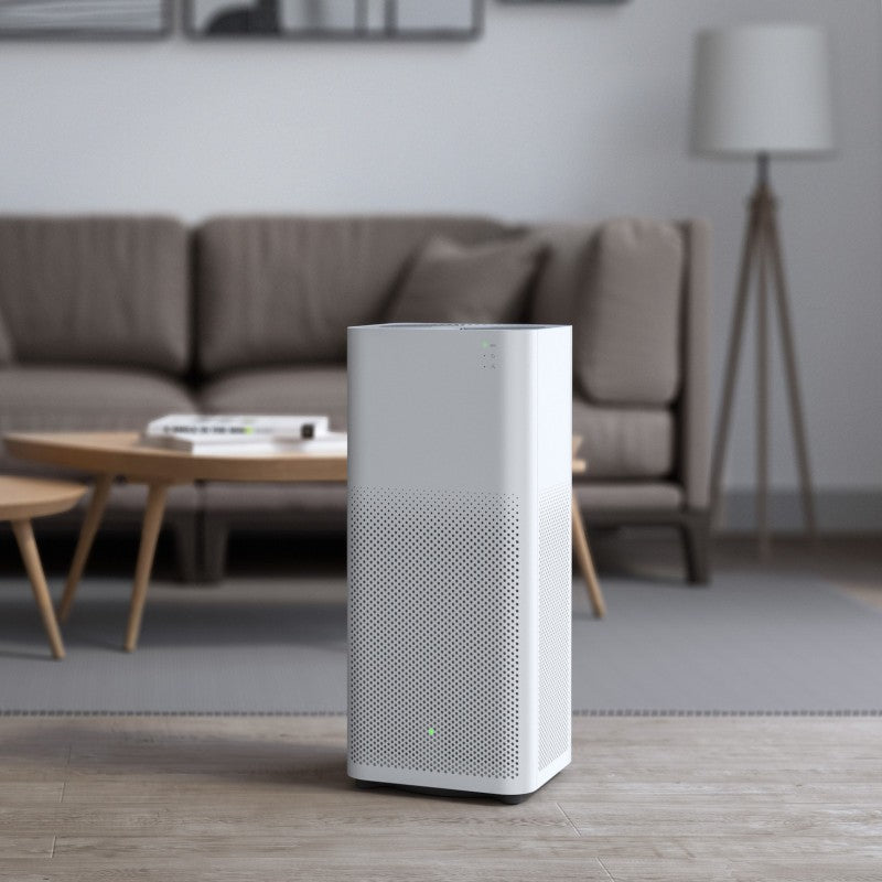 Xiaomi Air Purifier 2H UK Stock