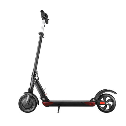 SUOTU R1 Foldable Electric Scooter Top Speed 25 kmh with 8' tires
