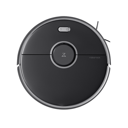 Roborock S5 Max Robot Vacuum Cleaner UK Stock