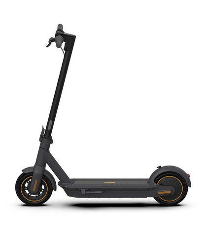 Segway Ninebot MAX G30 Electric Scooter 65km EU version - Aligo