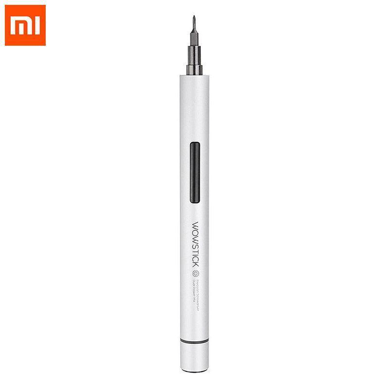 Xiaomi Wowstick 21 in 1 Electric Screwdriver