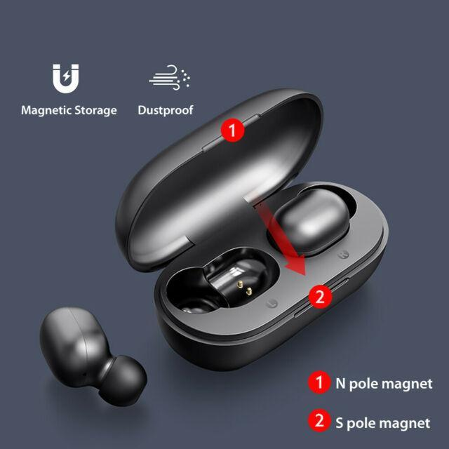 Xiaomi Haylou GT1 Pro Touch Control Wireless Earphones