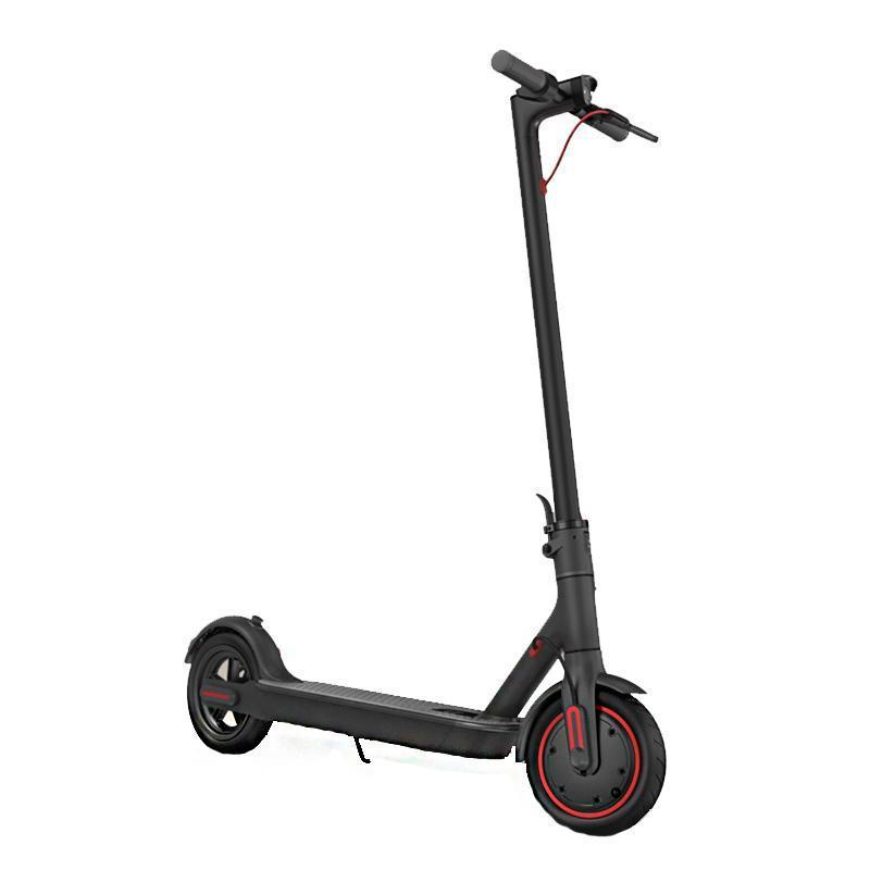 Xiaomi M365 Pro Electric Scooter 45km Battery EU version