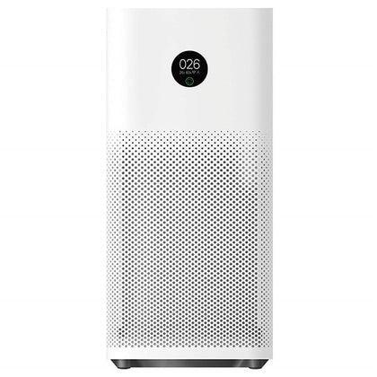 Xiaomi Mi 3H Air Purifier UK Stock