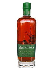 Bardstown Bourbon Company Discovery Series #2 750ml