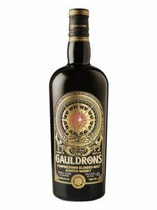 Douglas Laing The Gauldrons Scotch 750ml