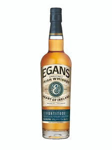 Egan's Fortitude Single Malt 750ml