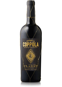 Francis Coppola Diamond Collection Claret Cabernet Sauvignon