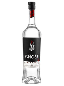 Ghost Blanco Tequila 750ml
