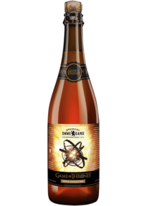 Ommegang Game of Thrones Seven Kingdoms 750ml