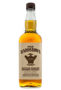 Old Bardstown 90 Proof Bourbon 750ml