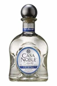 Casa Noble Crystal 750ml