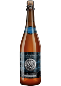 Ommegang Game Of Thrones Valar Dohaeris 750ml