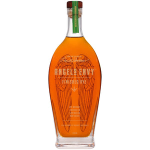 Angel's Envy Finished Rye 750ml