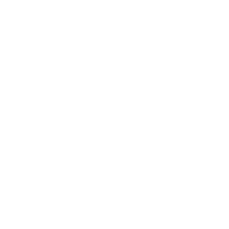 Whitewater Brewing Co.