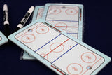 Hockey Pocket Card