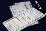 Ringette Pocket Card